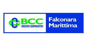 BCC Falconara Marittima