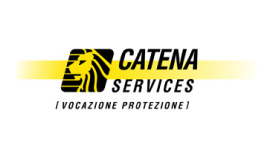 Catena Services