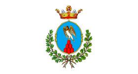 Comune di Falconara Marittima (An)