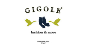 Gigolé fashion & more