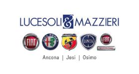 Lucesoli & Mazzieri