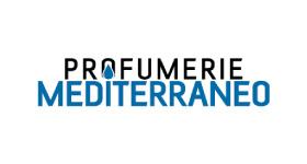 Profumeria mediterraneo