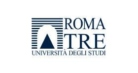 Roma Tre Università