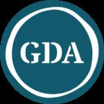 Studio Tecnico GDA